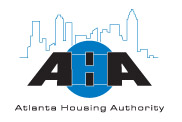 AtlantaHousing.org
