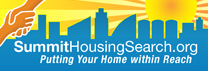 Summit Housing Search