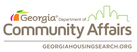 GeorgiaHousingSearch.org - A free service to list and find housing across the state of Wisconsin
