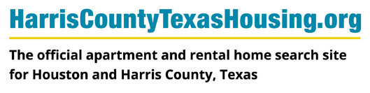 HarrisCountyTexasHousing.org - Find and list homes and apartments for rent in Harris County, Texas.
