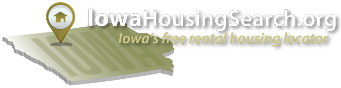 IowaHousingSearch.org - Find and list homes and apartments for rent in Iowa.
