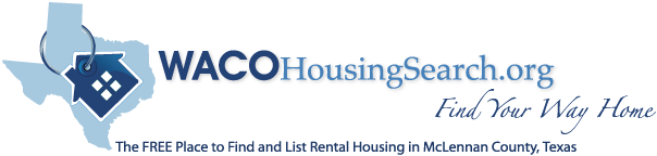 WacoHousingSearch.org