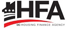 District of Columbia Housing Finance Agency