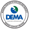 Delaware Emergency Management Agency