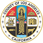 L.A. County
