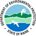 State of Maine, Department of Environmental Protection