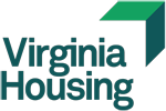 Virginia Housing Development Authority