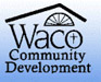 Waco Community Development Corporation