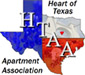 Heart of Texas Apartment Association