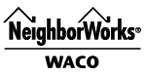 Neighborworks Waco