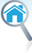 Housing Locator Services